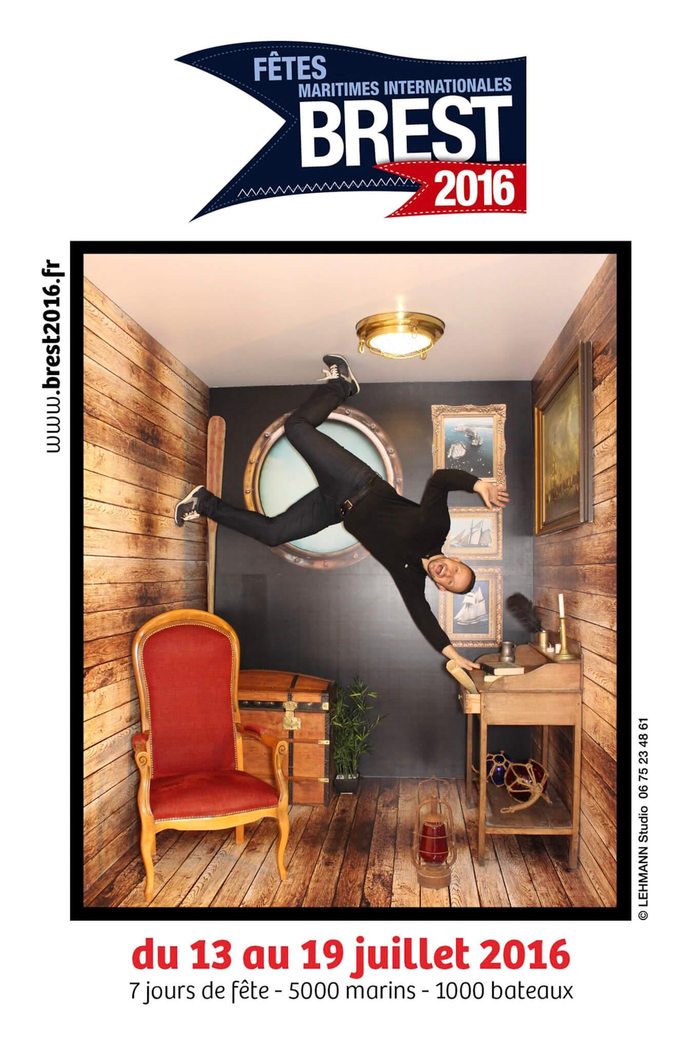 lehman-studio-photographe-angers-evenementiel-gravitybox-ambiance-bateau-brest-2016