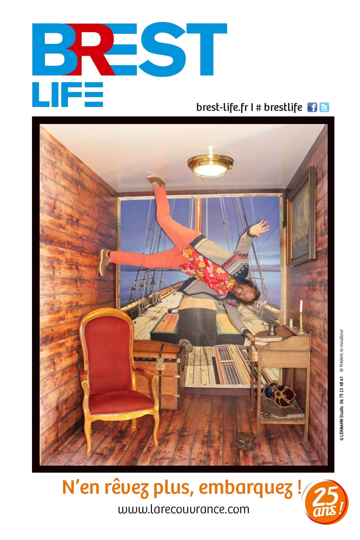 lehman-studio-photographe-angers-evenementiel-gravitybox-ambiance-bateau-brest-life