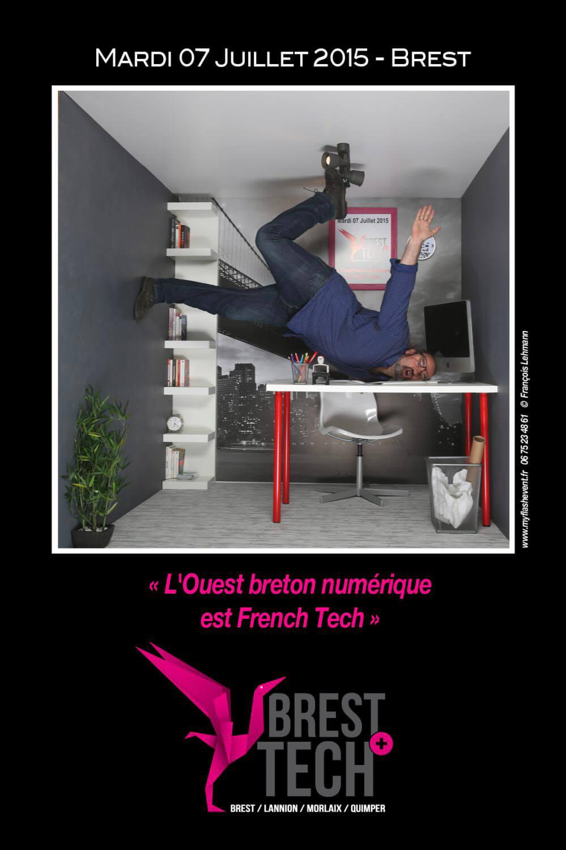 lehman-studio-photographe-angers-evenementiel-gravitybox-ambiance-bureau-frenchtech