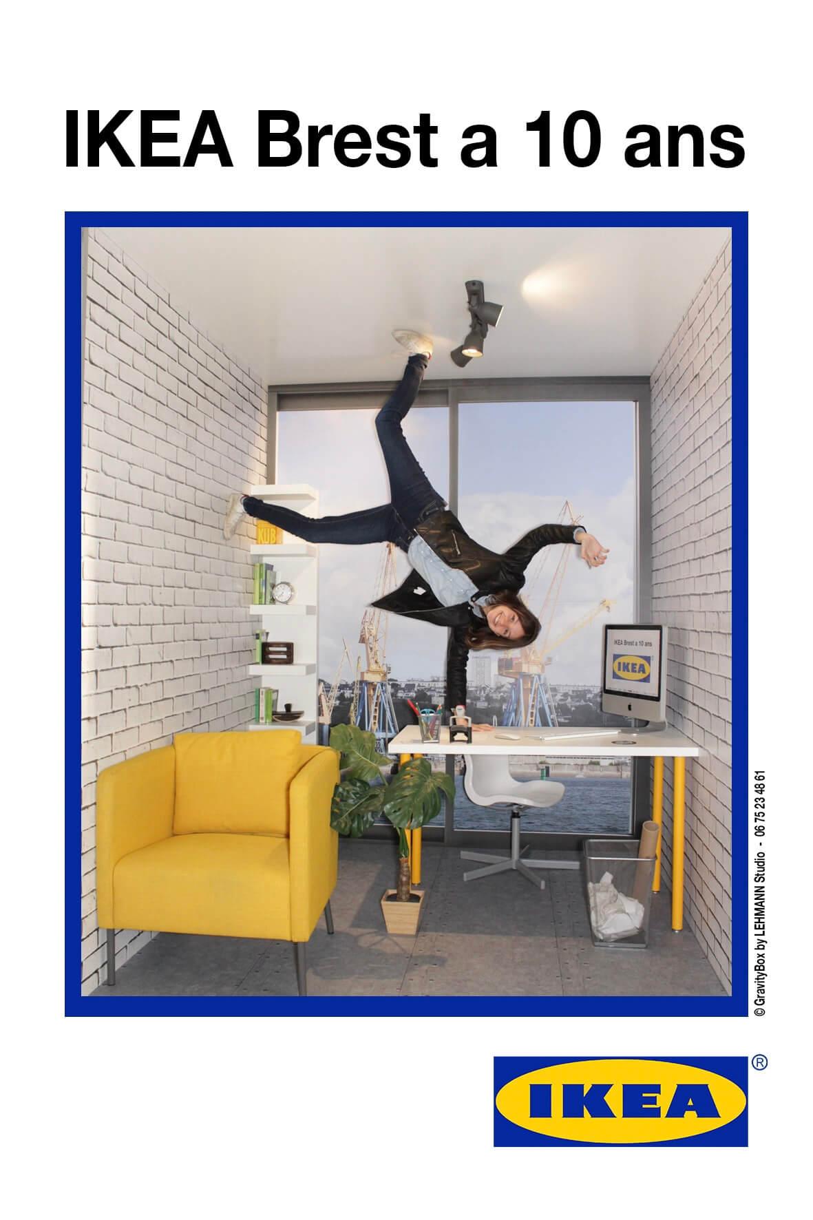 lehman-studio-photographe-angers-evenementiel-gravitybox-ambiance-bureau-ikea