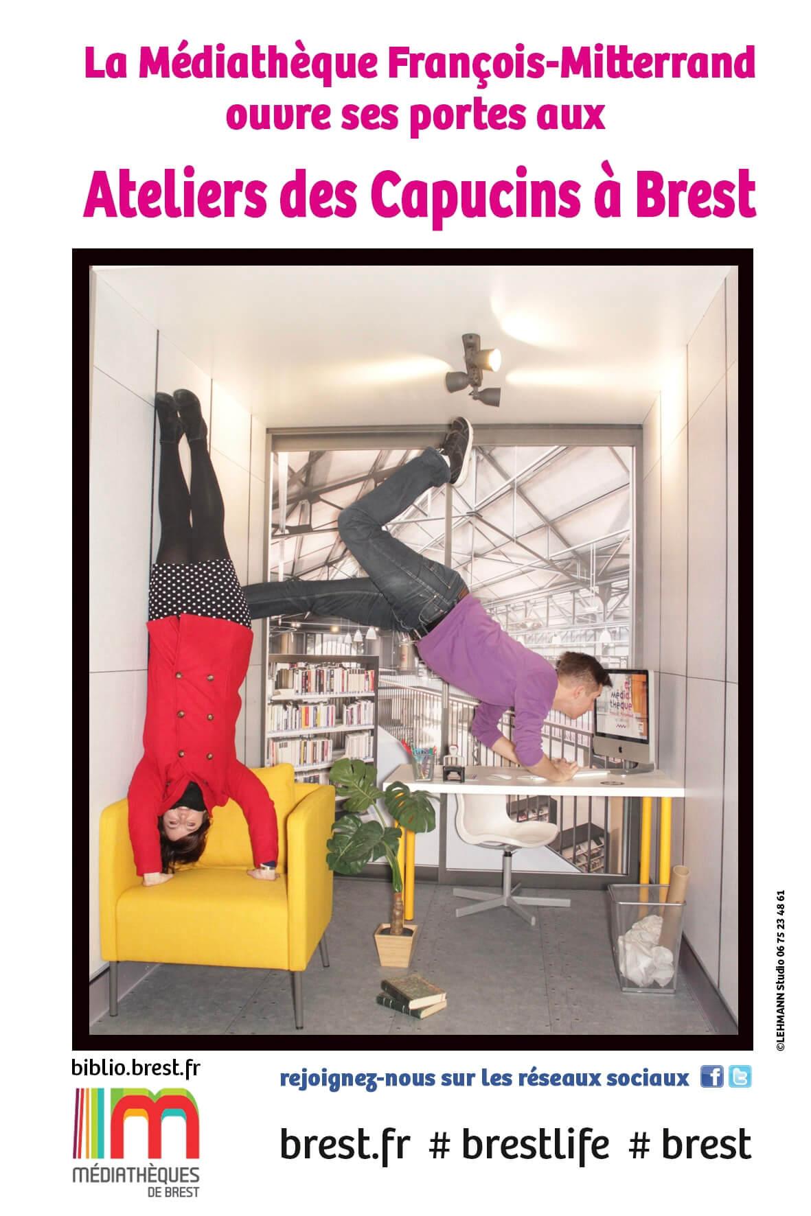 lehman-studio-photographe-angers-evenementiel-gravitybox-ambiance-bureau-mediatheque-capucins-brest