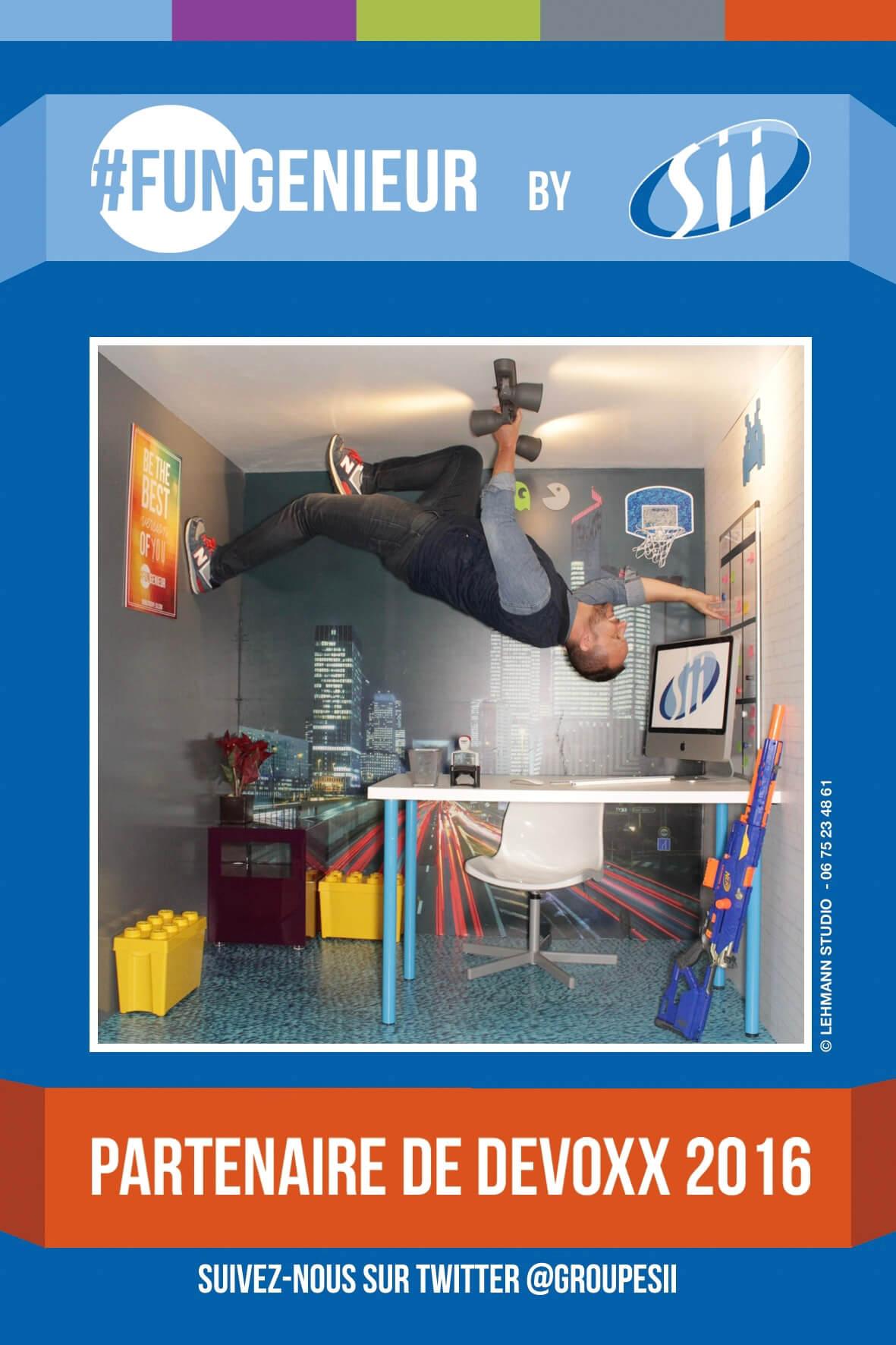 lehman-studio-photographe-angers-evenementiel-gravitybox-ambiance-bureau-sii
