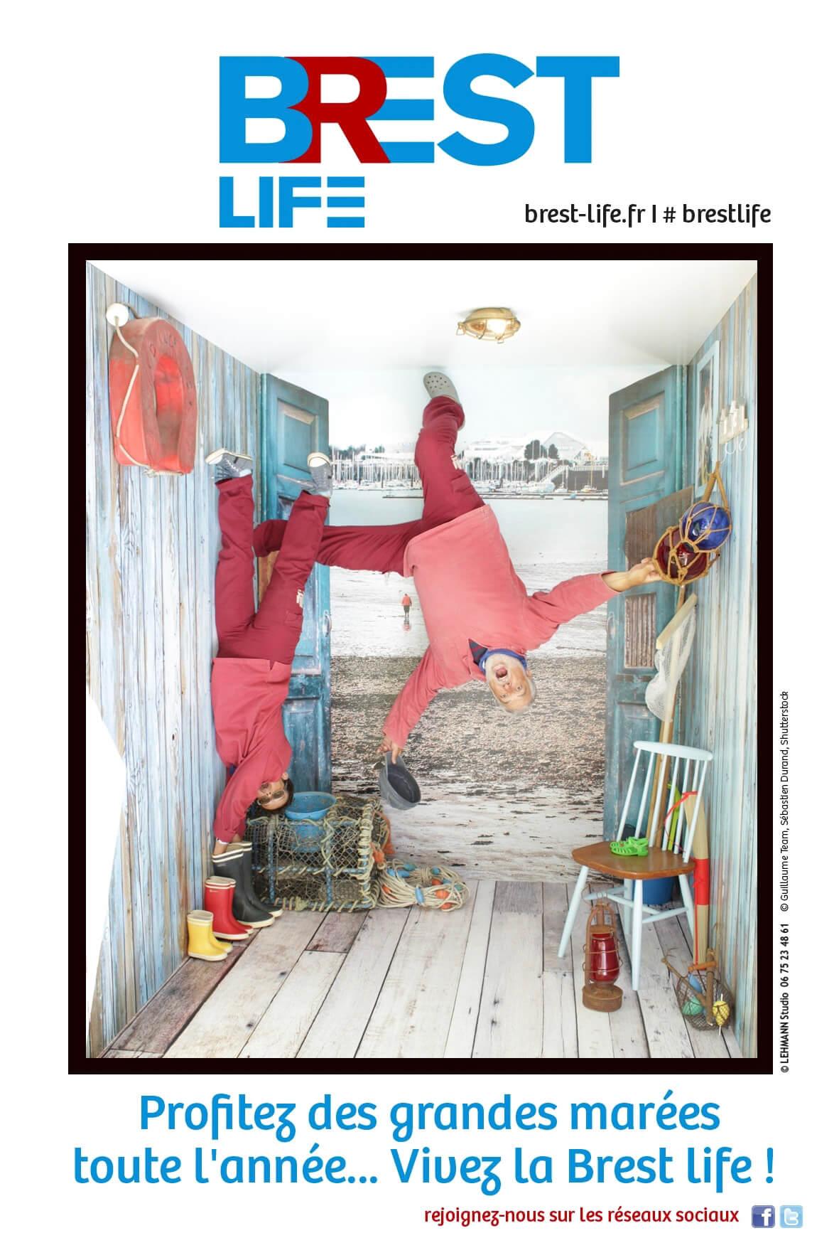 lehman-studio-photographe-angers-evenementiel-gravitybox-ambiance-cabane-de-plage-brest-life