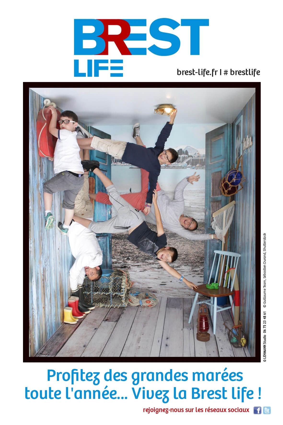lehman-studio-photographe-angers-evenementiel-gravitybox-ambiance-cabane-de-plage-brest-life2