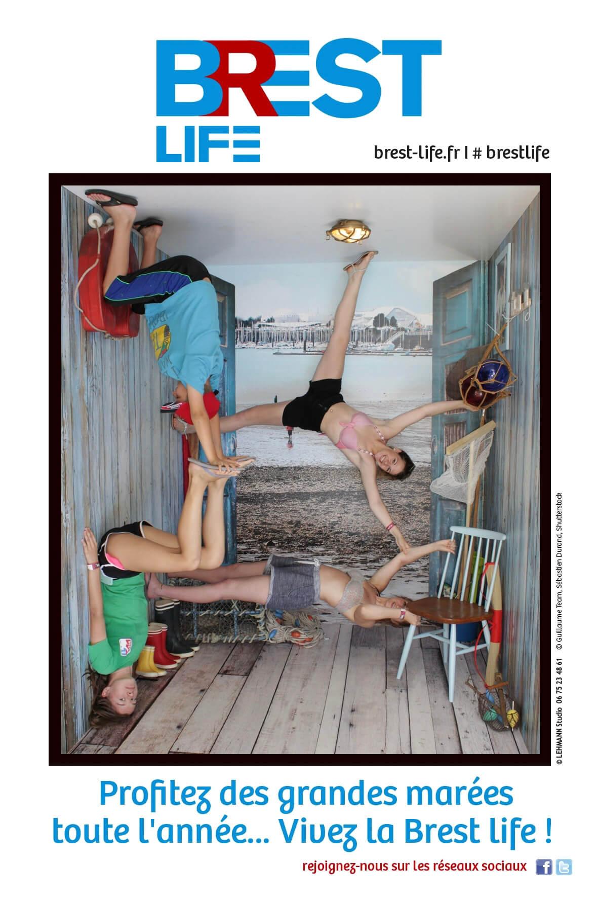 lehman-studio-photographe-angers-evenementiel-gravitybox-ambiance-cabane-de-plage-brest-life3