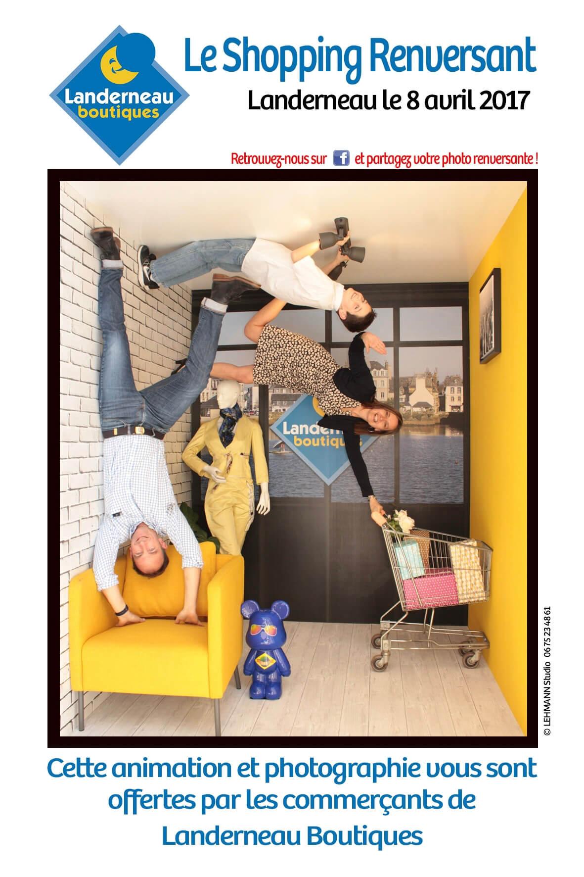 lehman-studio-photographe-angers-evenementiel-gravitybox-ambiance-commerce-landerneau-boutique