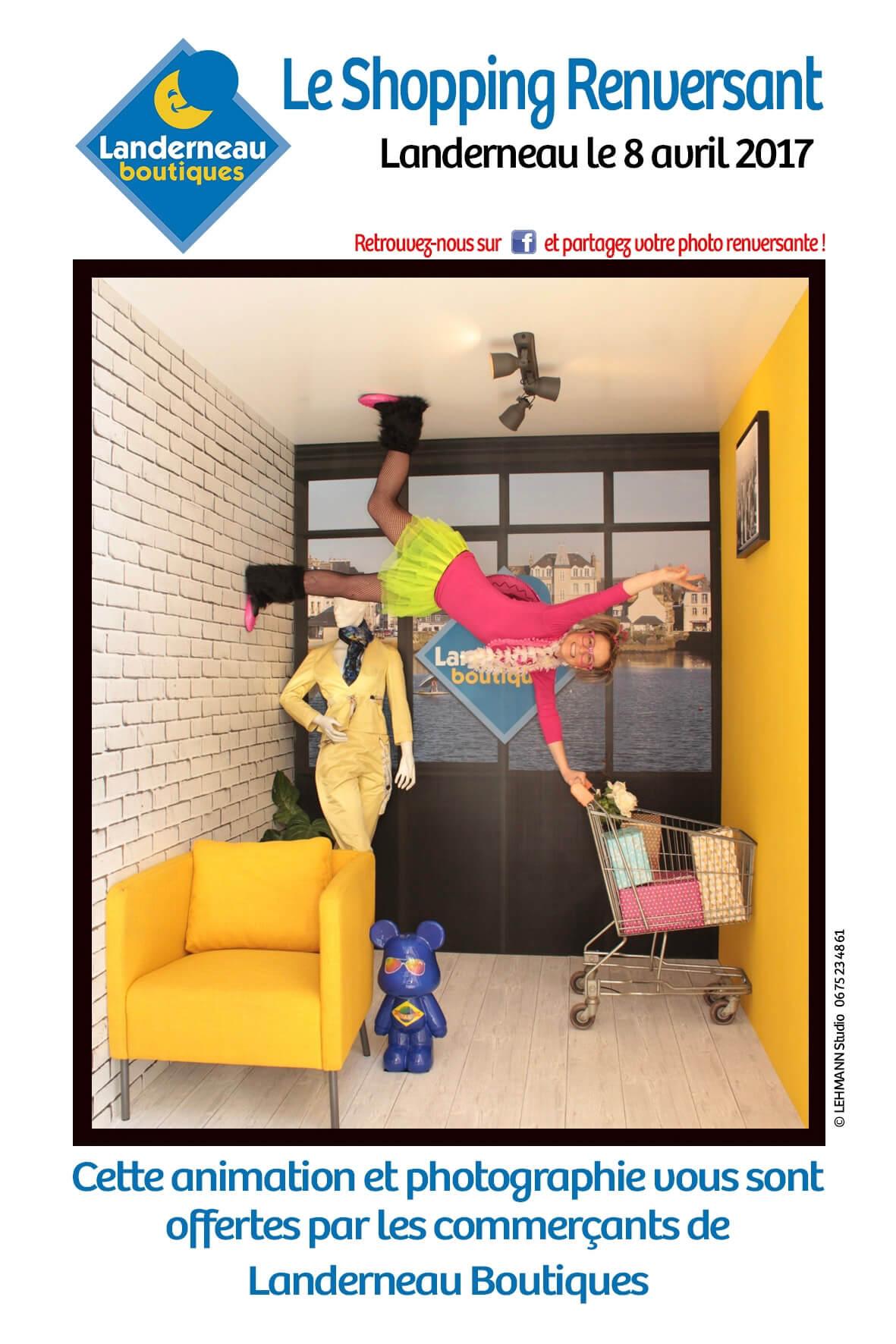lehman-studio-photographe-angers-evenementiel-gravitybox-ambiance-commerce-landerneau-boutique2