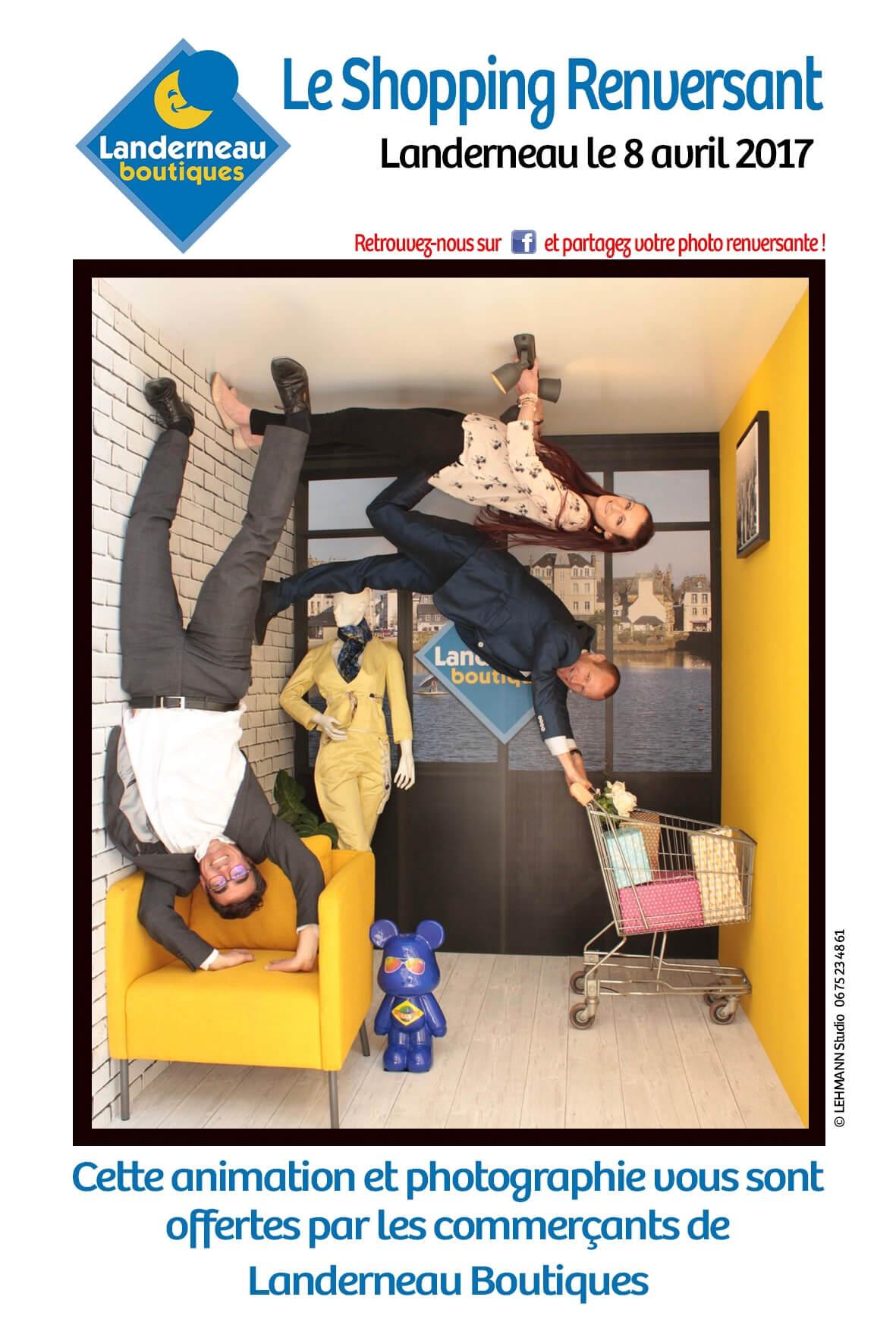 lehman-studio-photographe-angers-evenementiel-gravitybox-ambiance-commerce-landerneau-boutique3