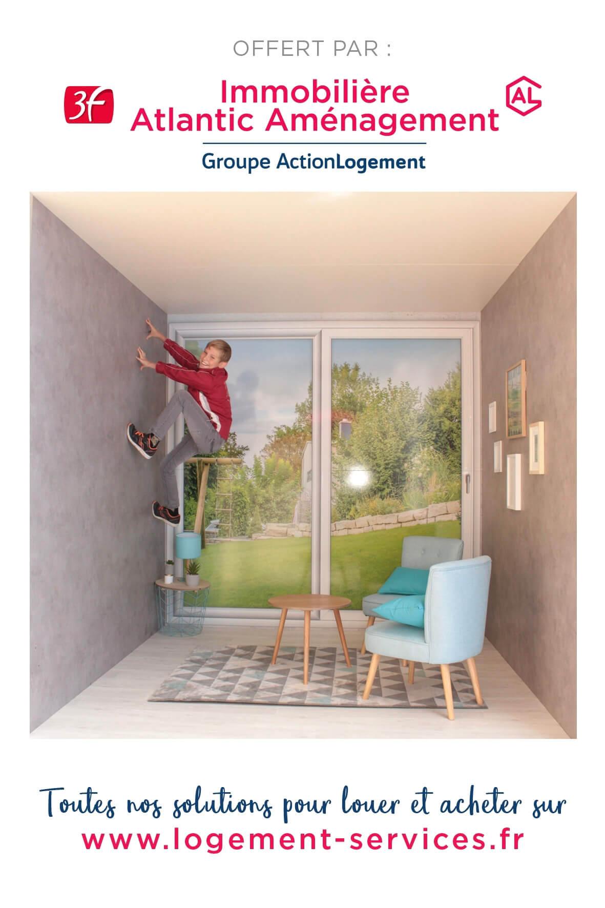 lehman-studio-photographe-angers-evenementiel-gravitybox-ambiance-maison-groupe-action-logement