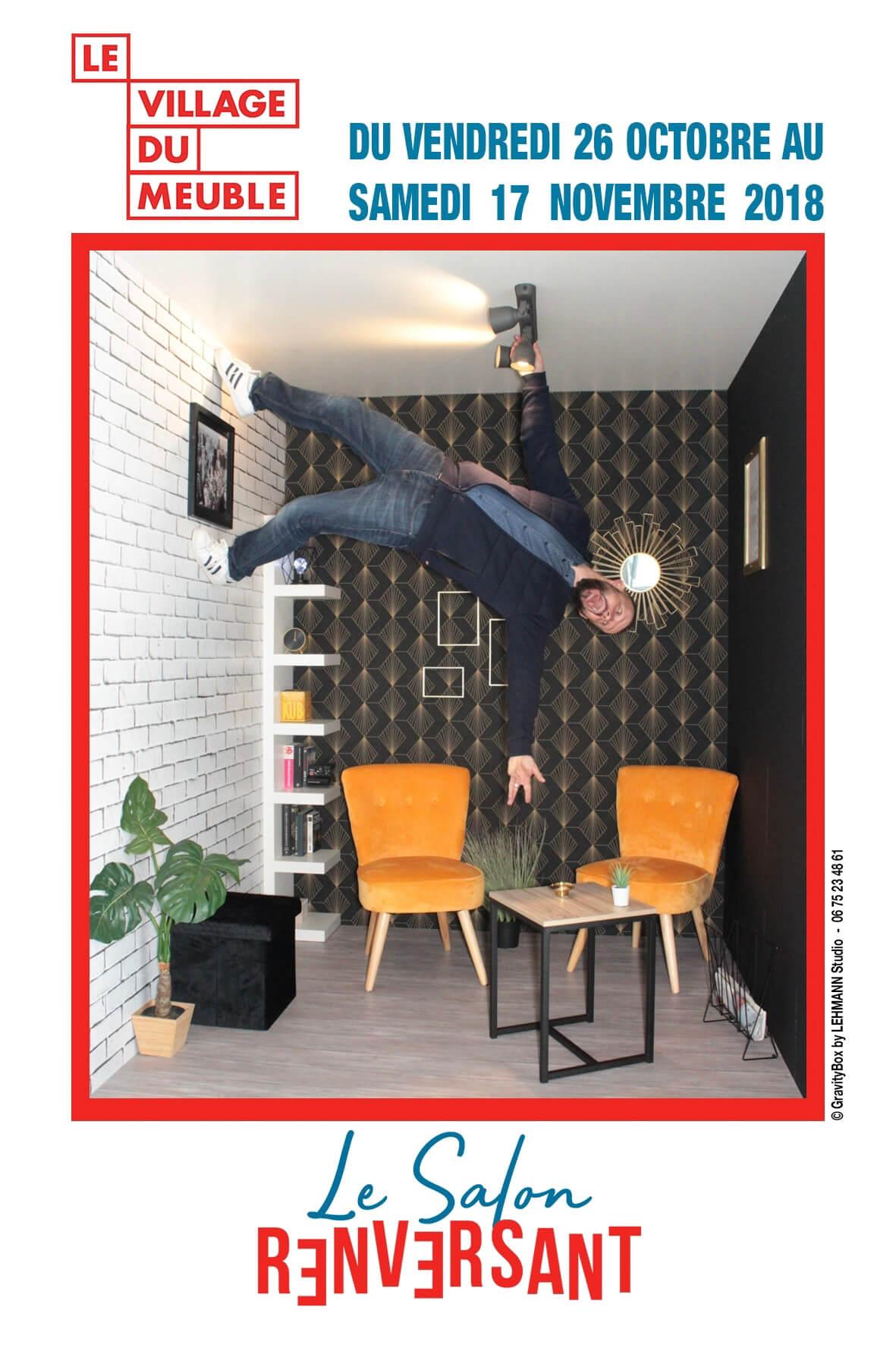 lehman-studio-photographe-angers-evenementiel-gravitybox-ambiance-maison-village-du-meuble