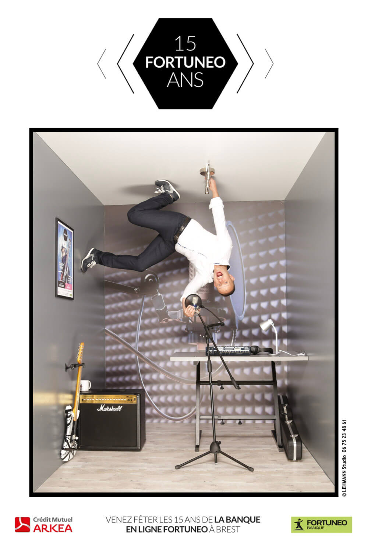 lehman-studio-photographe-angers-evenementiel-gravitybox-ambiance-studio-enregistrement-fortuneo