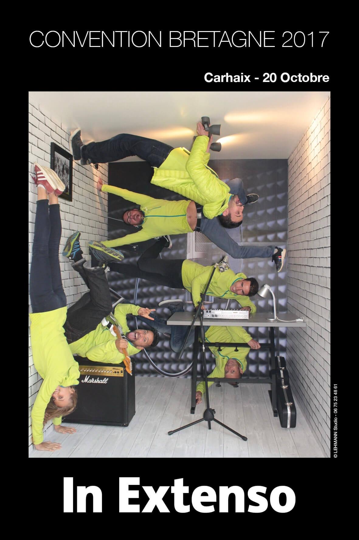 lehman-studio-photographe-angers-evenementiel-gravitybox-ambiance-studio-enregistrement-in-extenso