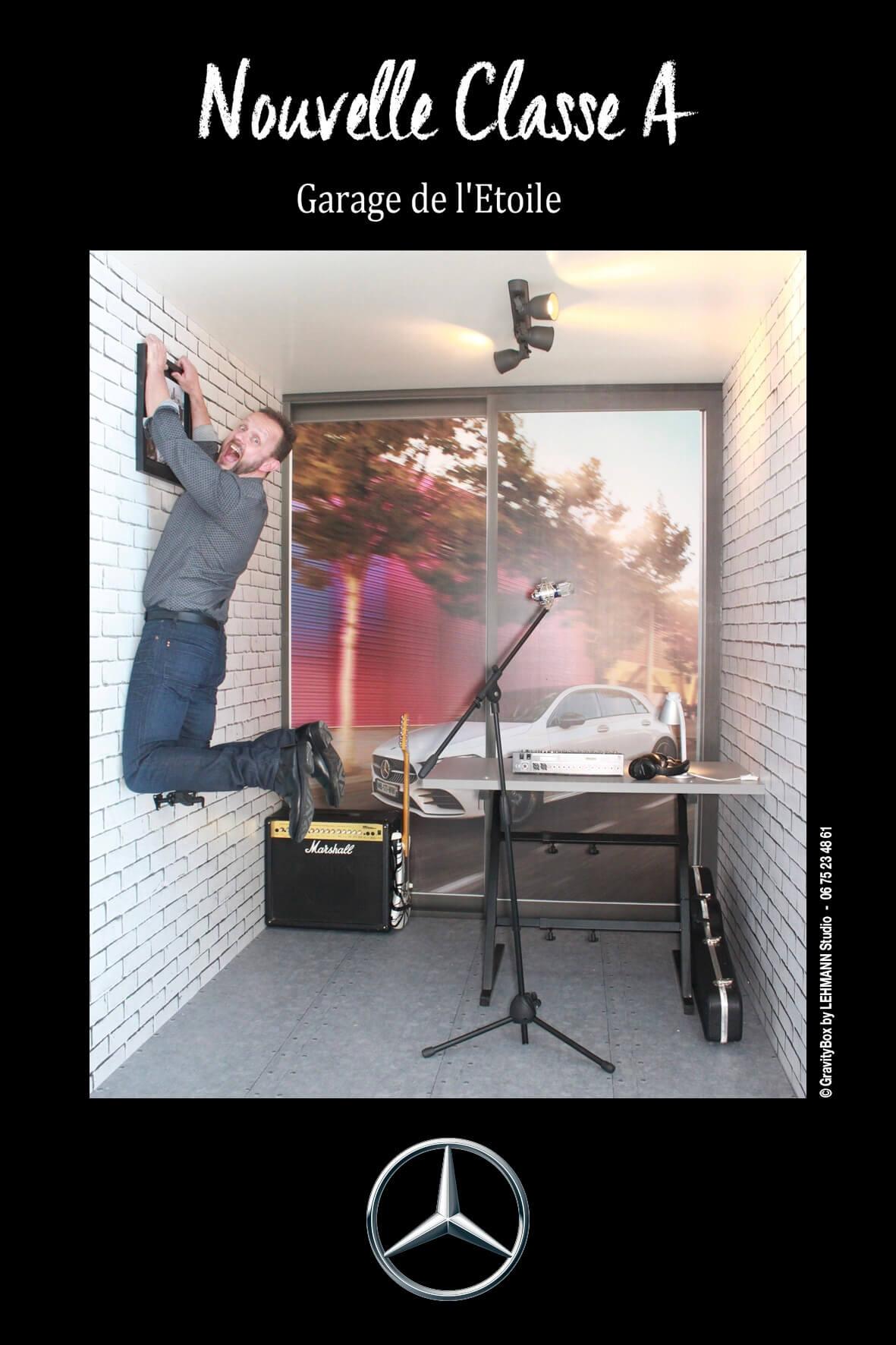 lehman-studio-photographe-angers-evenementiel-gravitybox-ambiance-studio-enregistrement-mercedes-benz