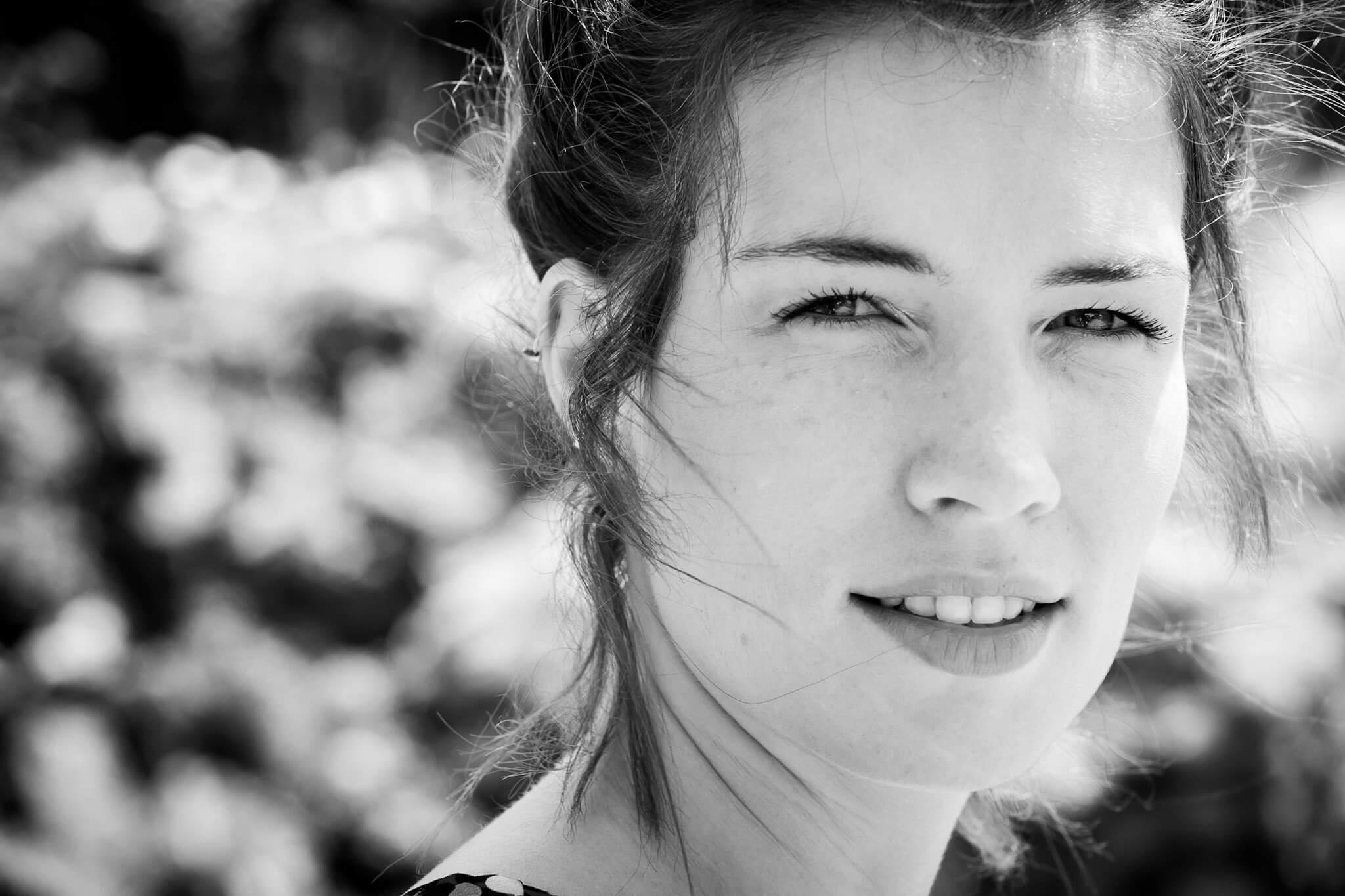 Les réalisations Lehmann Studio, photographe à Angers - reportage métier, portrait mode