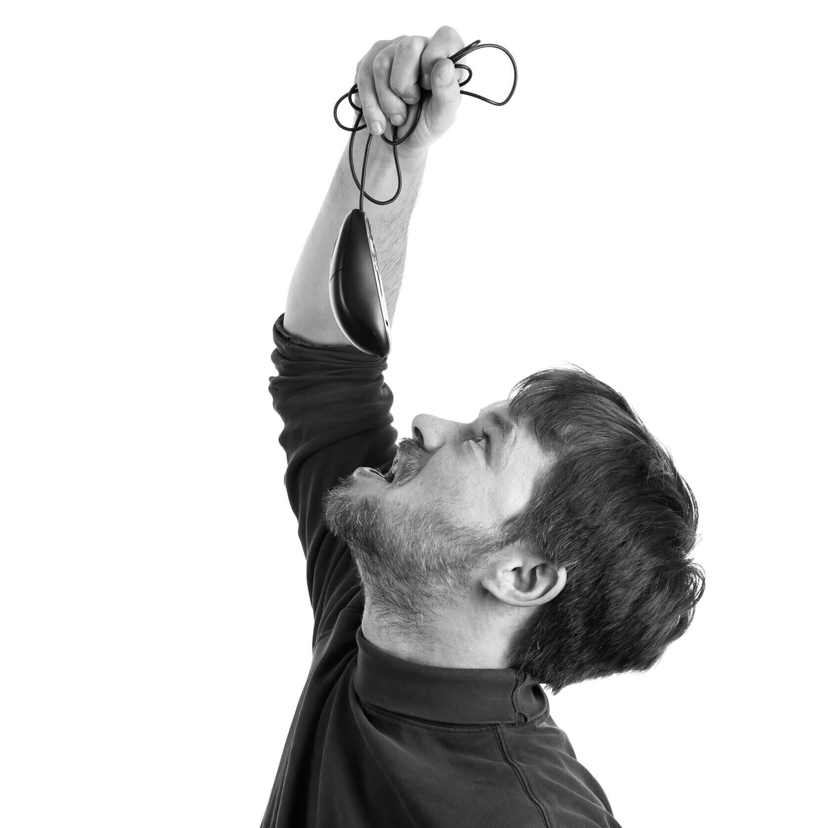 Les réalisations Lehmann Studio, photographe à Angers - reportage métier, portrait SII